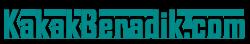 KAKAKBERADIK.COM