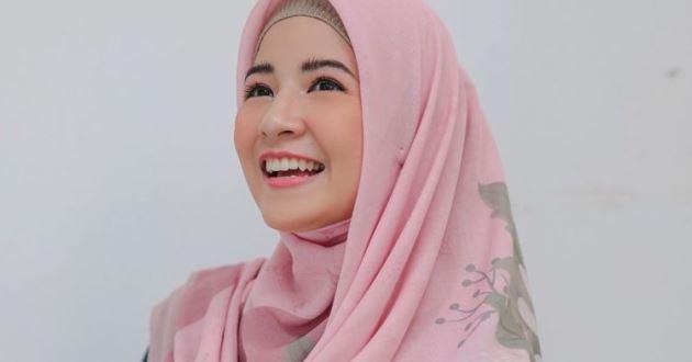 Tips Cara Memilih Jilbab Sesuai Bentuk Wajah